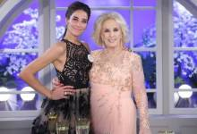 Photo of Mirtha vuelve a la tele