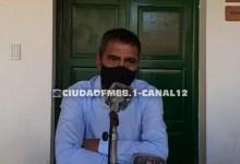 Photo of Se suspende la Serenata a Cafayate 2021