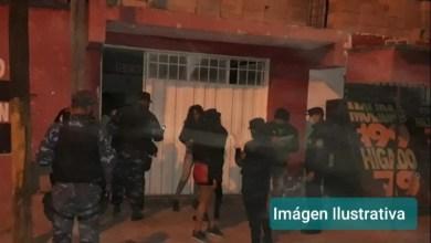 Photo of La Policía clausuró Dos fiestas clandestinas en el norte provincial