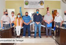 Photo of #Tarifaria: Contadores disiparon dudas de los ediles