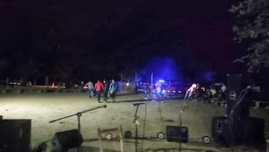 Photo of La Policía Detecto y clausuró 7 fiestas clandestinas en el norte provincial