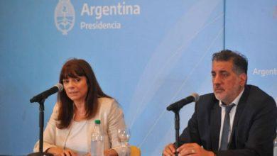 Photo of Escándalo en la TV Pública: reconocieron que se retiraron $11.400.000
