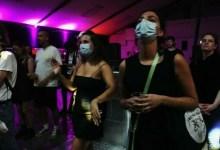 Photo of #Salta  Solo podrán asistir a eventos personas vacunadas #Covid19