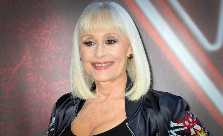 Photo of Murió Raffaella Carrà, la italiana que conquisto latinoamerica