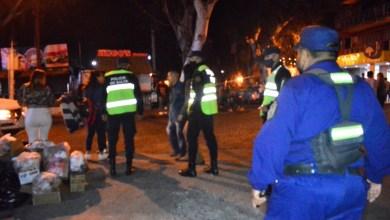 Photo of Fiestas Clandestinas | 10 desactivadas en el norte provincial