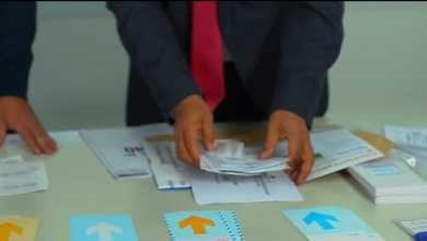 Photo of Decision 2021 | los protocolos sanitarios para las elecciones en la provincia de Salta