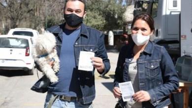 """Photo of """"La vacunación contra la COVID-19 debilita la agresividad del virus"""""""