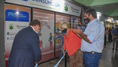 Photo of Tartagal ya cuenta con la oficina de Defensa del Consumidor