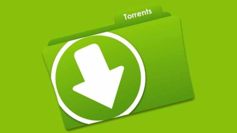 Descarga-de-Torrents