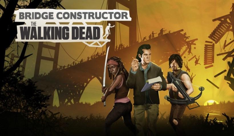 vignette-bridge-constructor-the-walking-dead-jeu-gratuit-de-la-semaine-egs-epic-games-store