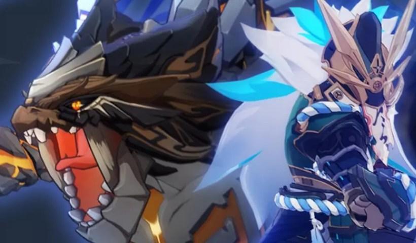 vignette-genshin-impact-legende-martiale-du-vent-evenement-defi-donjon-point-modificateur-recompense