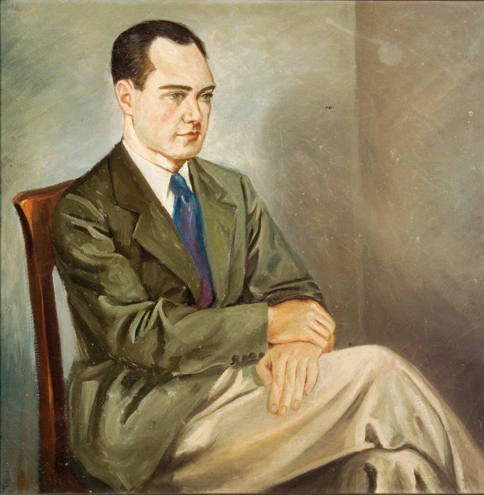 Arturo Rivas Sainz