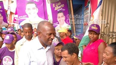 Photo of El inesperado y sorprendente resultado de la encuesta de Alfredo Martínez