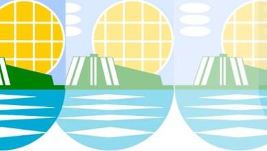 Logo ASDE