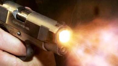 Photo of Dos prófugos muertos en tiroteo con la PN en Los Mina Viejo
