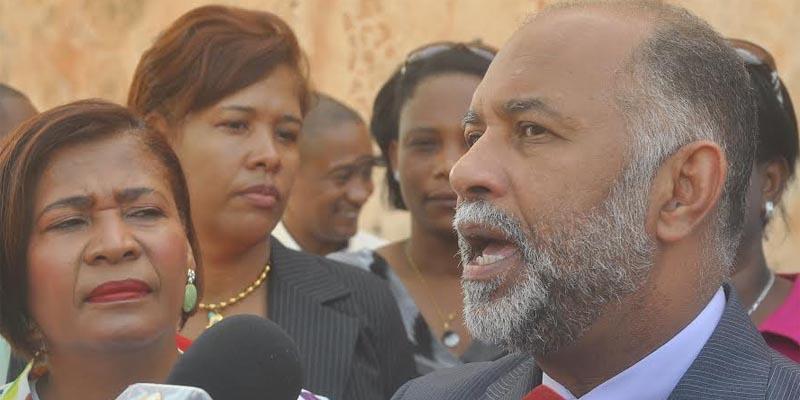 ADP rechaza propuesta de un aumento salarial de un 5%