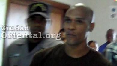 Photo of Condenan a 15 años hombre hirió de balas tres personas en Villa Duarte