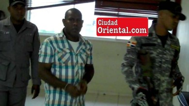 Photo of Imponen 30 años hombre que celoso mató otro en Boca Chica