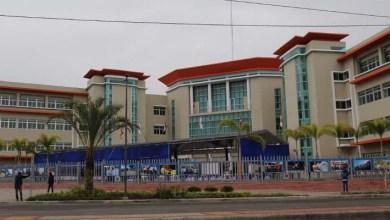Photo of Así gastaron 922 millones de pesos en el Palacio Municipal de SDE