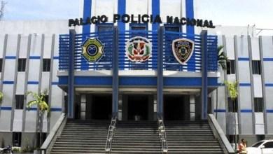 Photo of PN dispone cambios en direcciones y departamentos en capital e interior del país