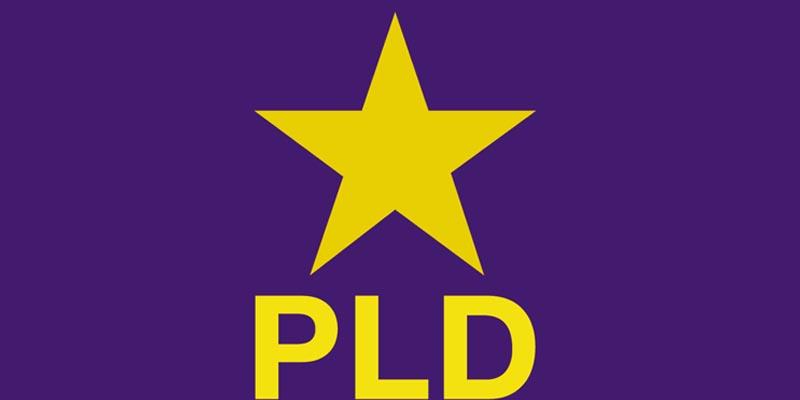 A un año de las elecciones municipales, el PLD sin un líder definido en SDE