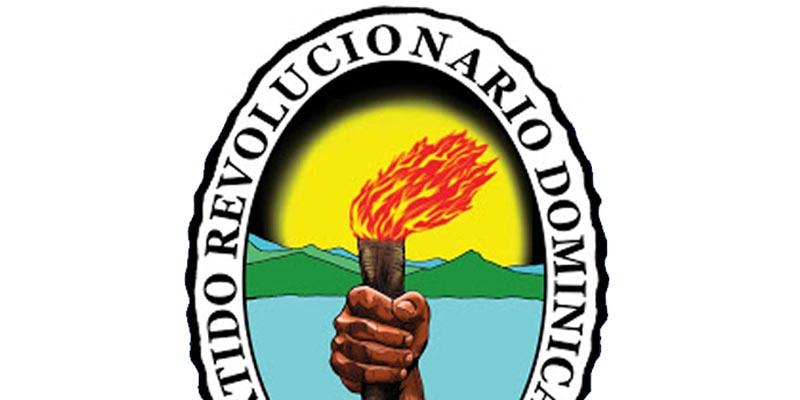 ¿Llega a SDE la rebelión en el PRD contra Miguel Vargas Maldonado?