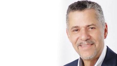 Photo of Manuel Jiménez recusa al Juez Danilo Amador Quevedo en caso Odebrecht