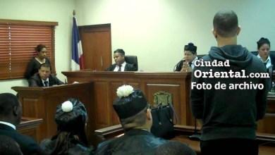 Photo of Condenados grupo de cinco hombres asaltaron residencia en Boca Chica