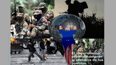Photo of Progresismo en crisis