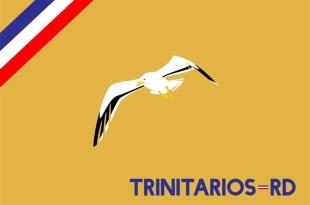 Trinitarios-RD