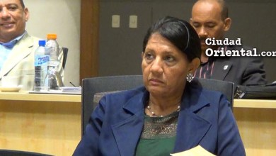 Photo of La regidora que denunció secuestro será acogida por el PRSD