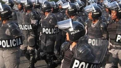 """Photo of El arma más poderosa de los policías contra el """"sueldo cebolla"""""""