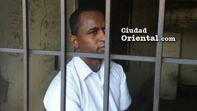 Photo of ¿Morirá Rafael Lara en prisión?