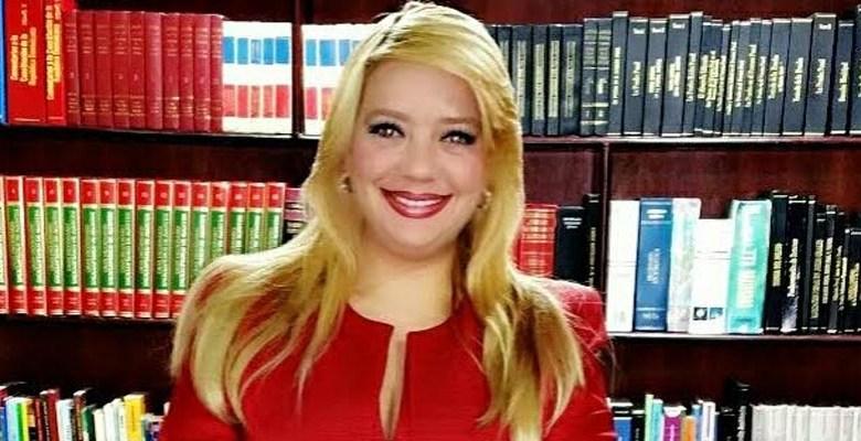 Raquel Cruz Díaz