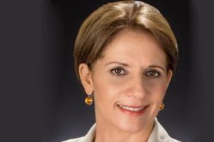 Arlette Almánzar