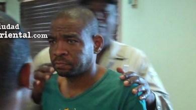 Photo of Video- Condenado a 20 años hombre mató de machetazo su barbero en Villa Faro