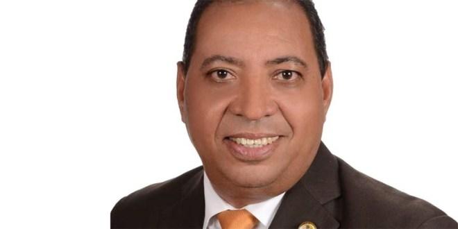 Julio Terrero, Consultor Jurídico del ASDE