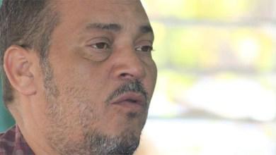 Photo of Muere profesor y dirigente del PTD Luis Manuel Peralta