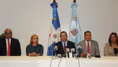 Photo of MINERD y ADP instauran mesas de diálogo para elevar calidad educación