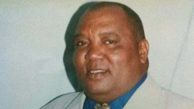 Photo of Muere hermano de José Beato un mes después de que otro fue asesinado