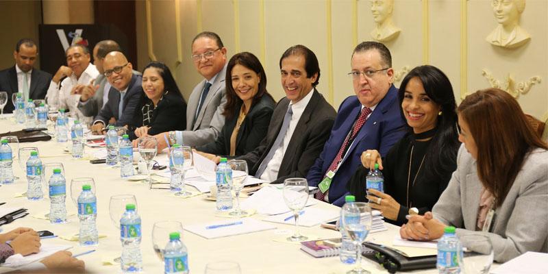 Gobierno avanza en proveer servicios de calidad en Ciudad Juan Bosch