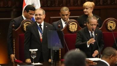 Photo of En SDE los peledeístas ya saben a qué le teme el Presidente Danilo Medina