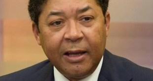 Eladio Martínez