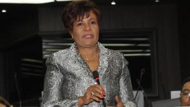 Josefa Castillo