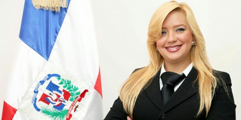 Condena a dueños de La Tablita es mensaje a ruidosos en SDE y más allá
