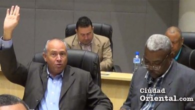 Photo of Los regidores del PRM en el ASDE ¿Están del lado de la oposición o del oficialismo?