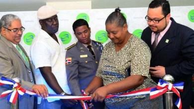 Photo of SeNaSa estrena nueva ubicación en San Pedro de Macorís