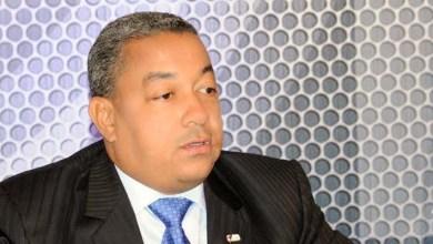 Alejandro Herrera, Director del IDAC