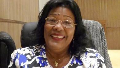 Photo of Ana Tejeda repetiría Presidencia Concejo de Regidores