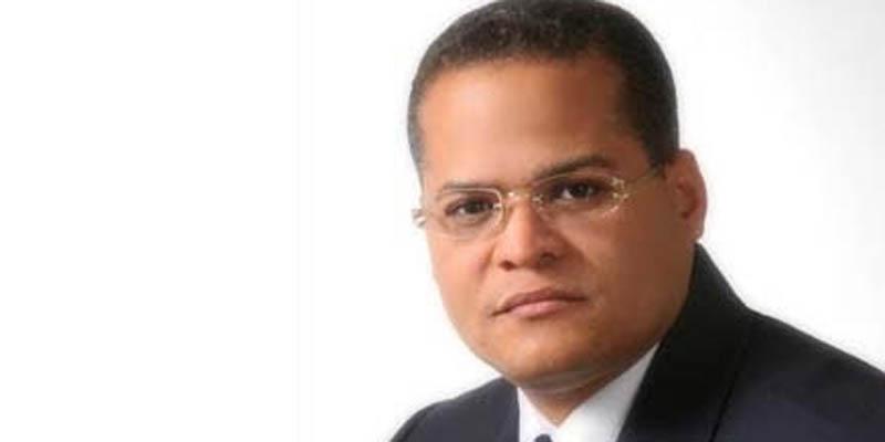 """Tres """"razones"""" por las cuales Danilo Medina debe abstenerse de ir a por la reelección"""